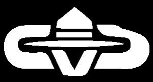 Cooperativa Veneta Scout