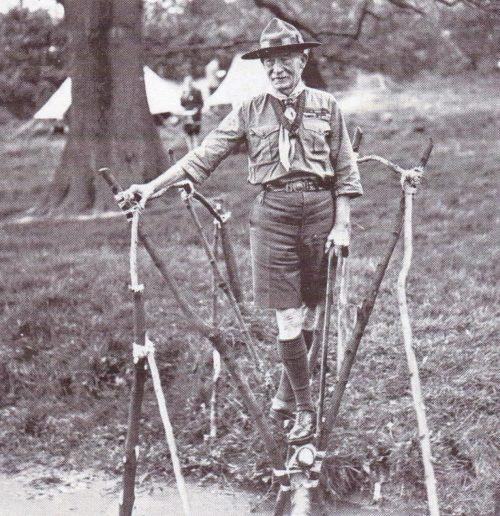 cappellone-scout-uniforme