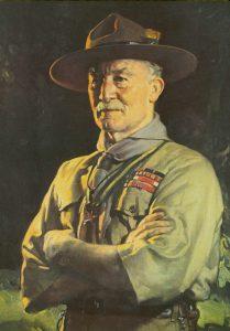 cappellone-uniforme-scout