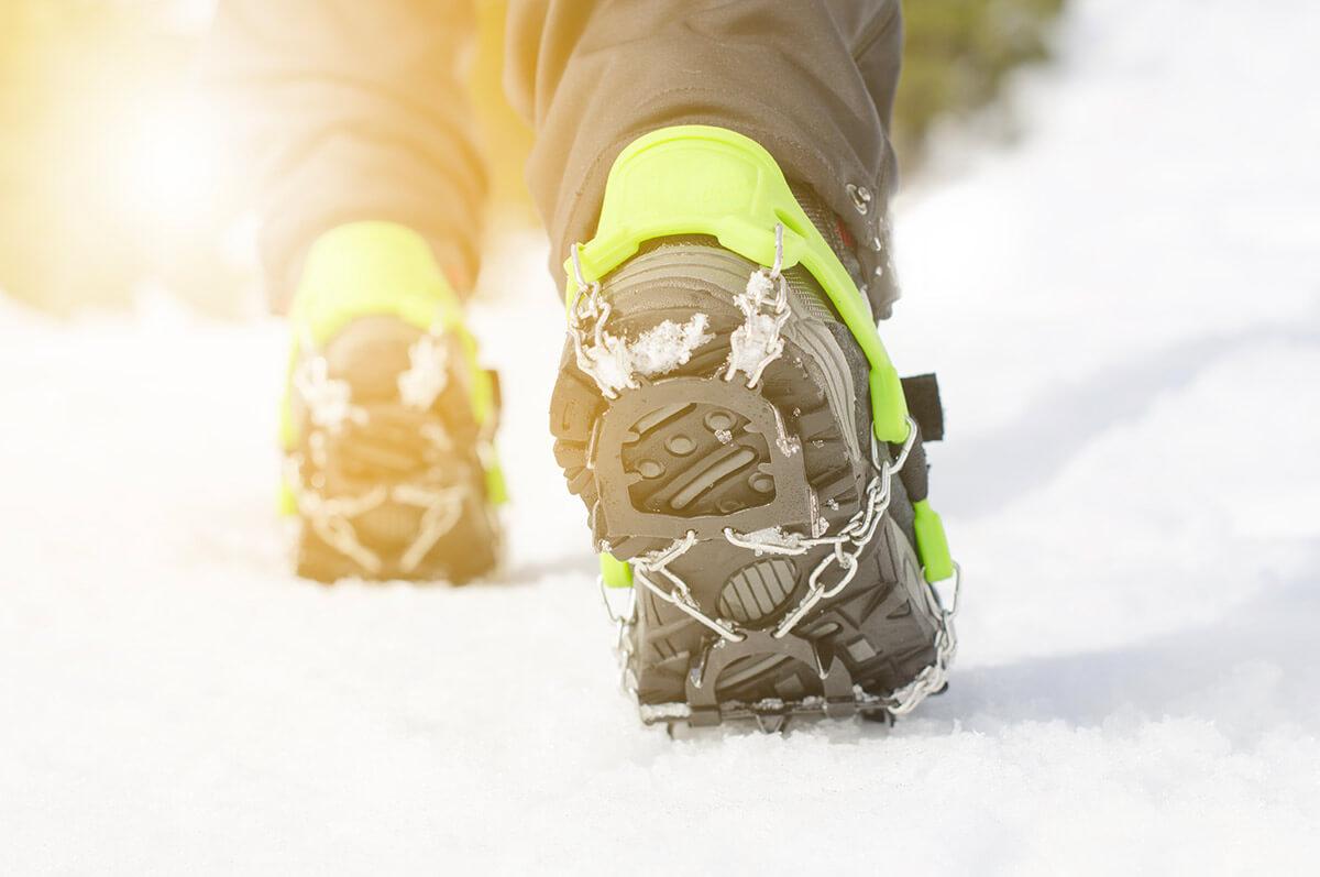 Ramponcini-per-escursionismo